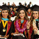 USC Rossier Master's Commencement Ceremony