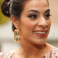 Maysoon Zayid: UO Disability Awareness 2017 Speaker, presented by the Accessible Education Center