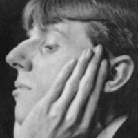 Opening Reception: Aubrey Beardsley October 13, 6-8pm