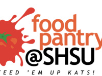 Food Pantry Distributions
