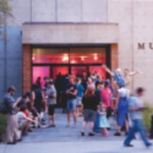 Summer Graduating Artists Exhibition (July 13 – August 1)