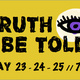 Doc Studies 11th Annual Truth Be Told Documentary Festival Day 2