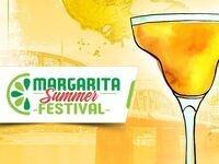 PDX Margarita Summer Festival