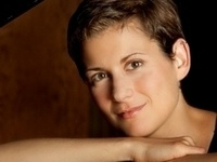 Piano Masterclass with Anna Polonsky
