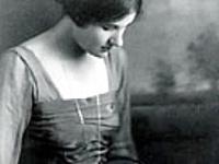 Open Rehearsal: Rebecca Clarke's Sonata for Viola & Piano