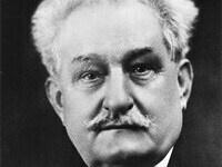 Open Rehearsal: Janáček's Kreutzer Sonata