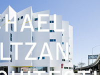 RISD/LA Exclusive Tour of Michael Maltzan Architecture