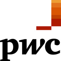 PwC One-on-One Office Hours