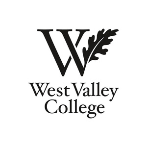 Homepage West Valley College