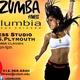 Free Zumba Classes