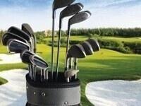EPCC 10th Annual Golf Tournament