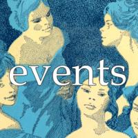 Pride and Prejudice Regency Dance and Activities