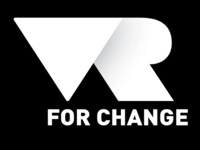 2017 Games for Change Festival - VR for Change Summit