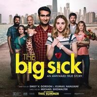 SCA Network Screening: THE BIG SICK