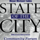 Mayor's State of the City Community Forum