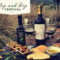 Sip and Dip Festival - Seka Hills