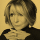 IDA Conversation Series: Sheila Nevins