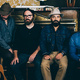 Concert Series: Drew Holcomb and the Neighbors with special guests Lewis Watson and S. Martin