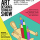 MVRHS Art, Design & Technology Show