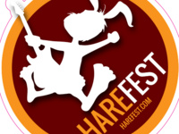 Harefest 7: The Biggest Tribute Band Festival in the Northwest