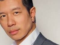 In Conversation With Reggie Lee