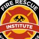 FIRE APPARATUS/DRIVER OPERATOR