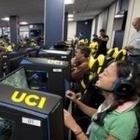 UCI eSports Symposium