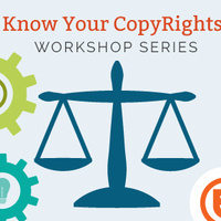 Copyright Basics for the 21st Century Library & Archives