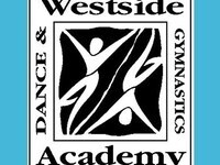 Westside Dance Academy Recitals