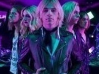 R5 - New Additions Tour