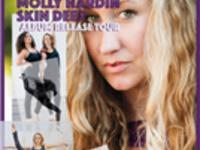 Molly Hardin - Skin Deep Album Release Tour