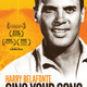 Film Screening – Sing Your Song