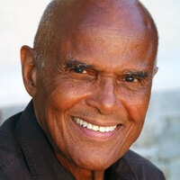 "2013 MLK Series Keynote Address – Harry Belafonte  ""Artist as Activist"""