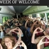 Week of Welcome: Parents' Day Off