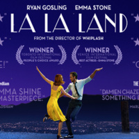 Film Screening: La La Land
