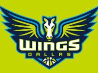 Dallas Wings vs Indiana Fever