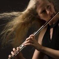 Oberlin Orchestra: Raphael Jiménez, conductor; Alexa Still, flute