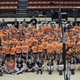 Pacific Volleyball All-Skills Camp Summer 2017