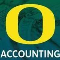 Portland Summer Open Houses: Deloitte, EY, KPMG, Moss Adams, PwC