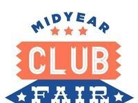 Mid Year Club Fair