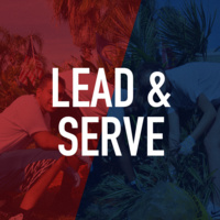 Weppner Center for LEAD and Service-Learning