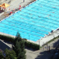 Pacific Swim School