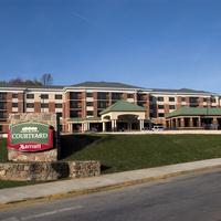 Winter Faculty Institute