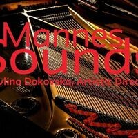 Mannes Sounds Festival at All Souls Church