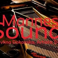Mannes Sounds Festival at Madison Avenue Presbyterian Church
