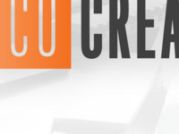 Work Outside The Box  |  CoCreate