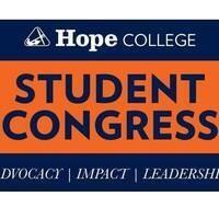 Student Congress Meetings