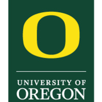 SOJC Graduate Programs Information Session (Portland)