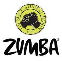 BSU Zumba