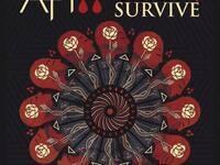 AFI + Circa Survive